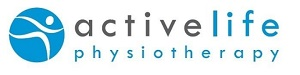 Active Life Physiotherapy